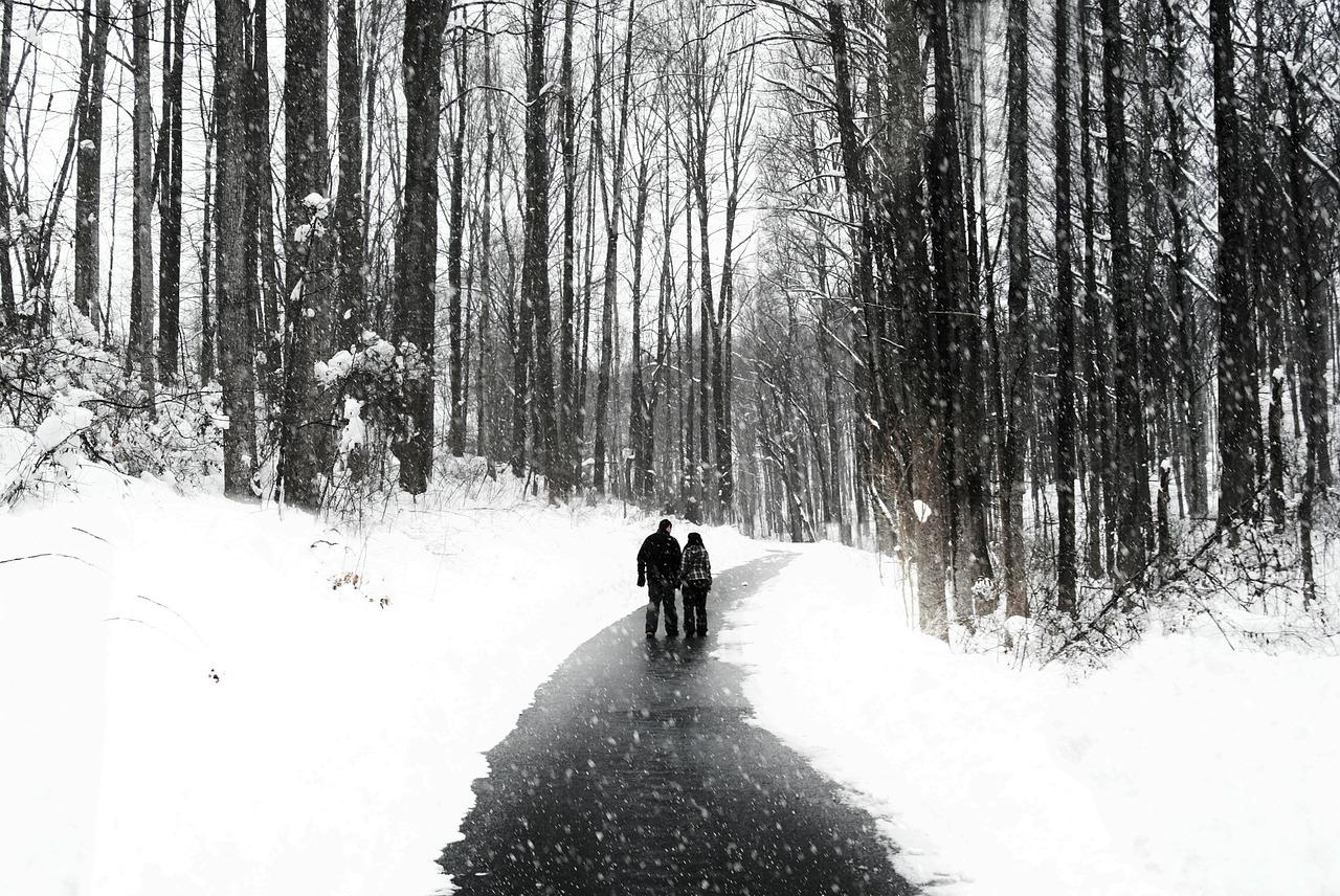 ungesund-ausser-form-hilfe-spazierengehen